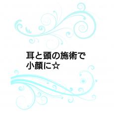 sketch-1561289076159