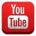 Kamikaze Youtube